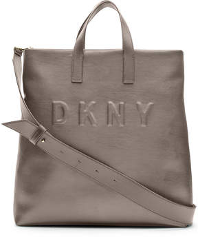 DKNY Tilly Logo Tote