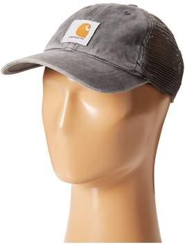 Carhartt Buffalo Cap Caps