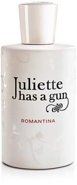 Juliette Has a Gun Romantina Eau de Parfum 3.4 oz.