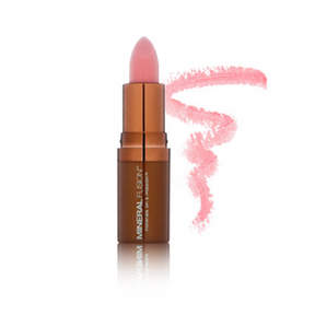Mineral Fusion Lip Sheer - Inspire