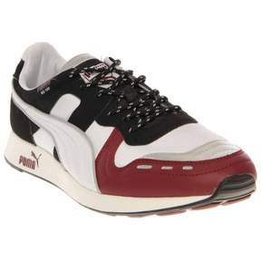 Puma RS100 Aw Men's Shoes Size 9