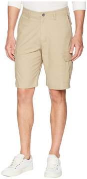 Billabong Scheme Shorts Men's Shorts