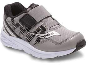 Saucony Infant Boys' Baby Ride Pro Sneaker.