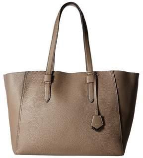Botkier Thompson Tote Tote Handbags