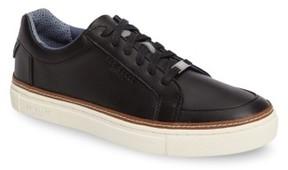 Ted Baker Men's Rouu Sneaker