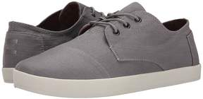 Toms Paseo Men's Lace up casual Shoes
