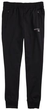 adidas Boy's Eqt Tiro Track Pants