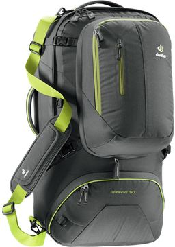 Deuter Transit 50L Backpack