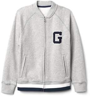 Gap Logo track jacket