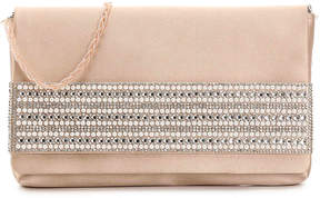 Nina Elatha Clutch - Women's