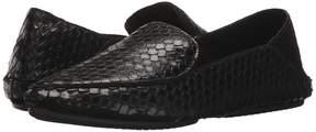 Yosi Samra Vivian Loafer Women's Slip on Shoes