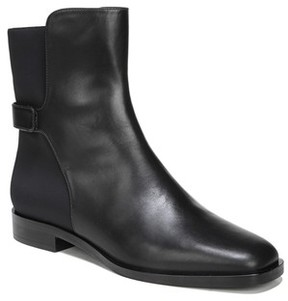 Via Spiga Women's Vaughan Boot