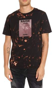 Eleven Paris Men's Elevenparis Favred T-Shirt
