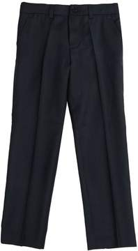 Paul Smith Cool Wool Pants