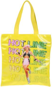 JEREMY SCOTT Handbags