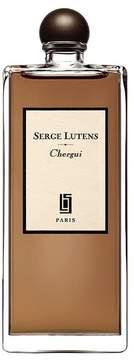 Serge Lutens Chergui Eau De Parfum, 1 Oz