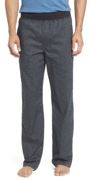 Prana Men's 'Vaha' Yoga Pants