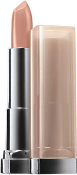 Maybelline Color Sensational The Buffs Lip Color - Nude Lust