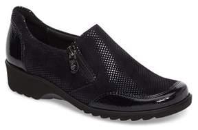 ara Women's Hope Slip-On Sneaker