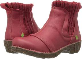 El Naturalista Yggdrasil NE23 Women's Shoes