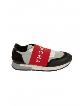 Givenchy Active runner low-top sneakers
