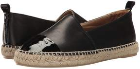 Patricia Green Laura Women's Slip on Shoes