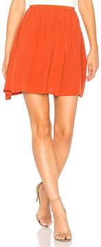 American Vintage Comenutt Skirt