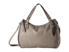Jessica Simpson Selena East/West Tote Tote Handbags