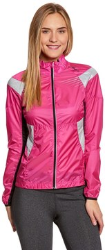 Craft Women's Performance Run Brilliant Jacket 7531817