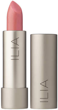 Ilia In My Room Lipstick by 0.14oz Lip Color)