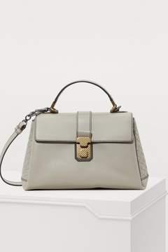 Bottega Veneta Piazza medium shoulder bag