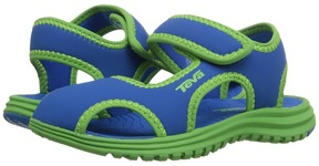 Teva Tidepool CT (Toddler)