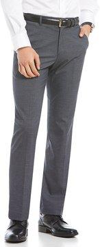 Murano Zac Modern Classic-Fit Flat-Front Pant