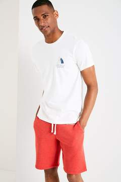 Jack Wills Westmore Chatham T-Shirt