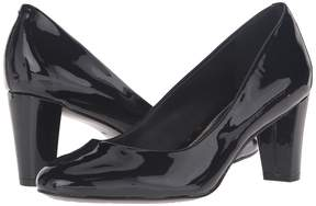 Lauren Ralph Lauren Hala Women's Shoes