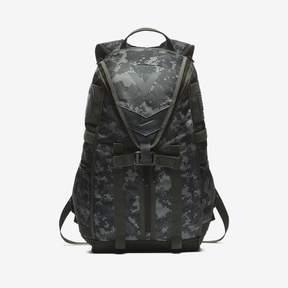 Nike NMV Recruit Backpack