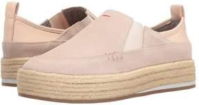 ED Ellen Degeneres Garance Women's Lace up casual Shoes
