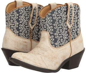 Laredo Kymber Cowboy Boots