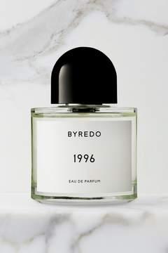 Byredo 1996 Perfume 100 ml