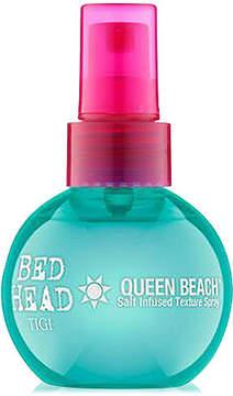 Tigi Bed Head Queen Beach
