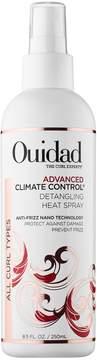 Ouidad Advanced Climate Control® Detangling Heat Spray
