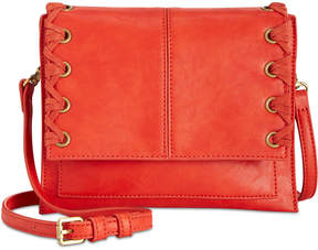 Inc International Concepts Venice Crossbody, Created for Macy's