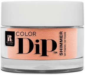 Red Carpet Manicure Nail Color Dipping Powder - Playing in the Sand