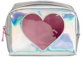 H&M Shimmering make-up bag - Pink
