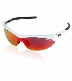 Tifosi Optics Clarion Slip Sunglasses 7534573
