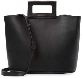 French Connection Women's Corey Tote