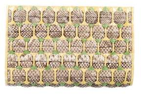 Nancy Gonzalez Snakeskin & Crocodile Clutch