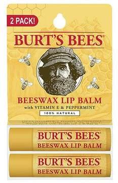 Burt's Bees Lip Balm Peppermint