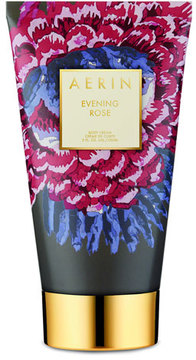 AERIN Body Cream, Evening Rose, 150 mL