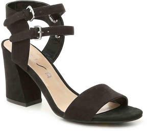 Unisa Women's Reiaa Sandal